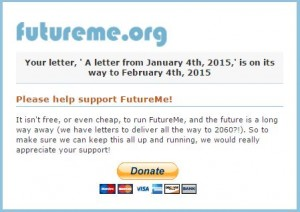 FutureMe2